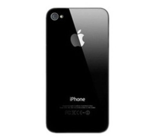 iPhone 4 Serie