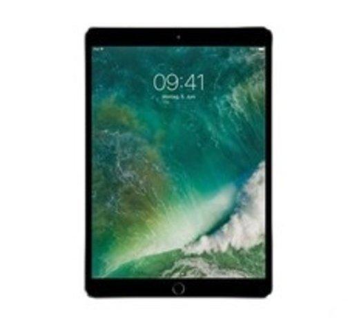 iPad 2017-2018 Serie