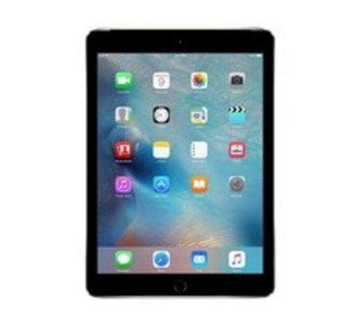 iPad Air Serie