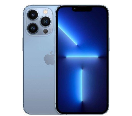 iPhone 13 Serie