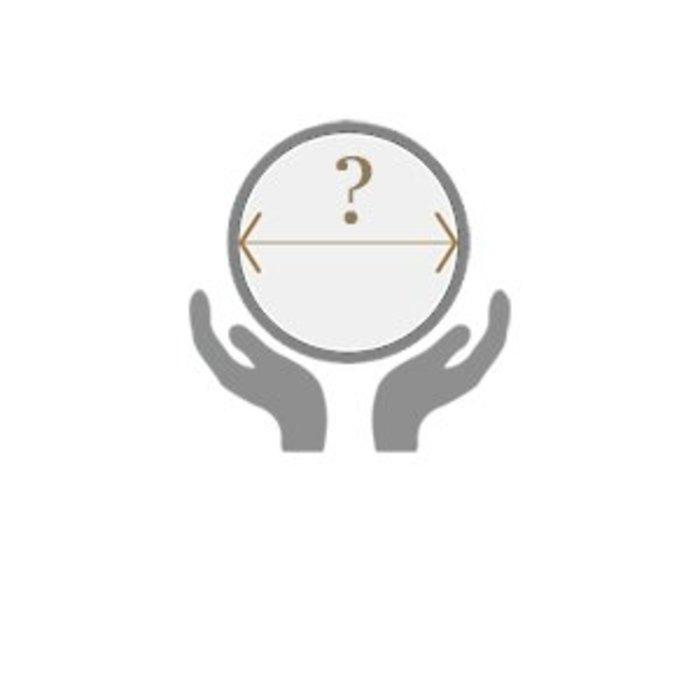 Ringgrößen-Berater
