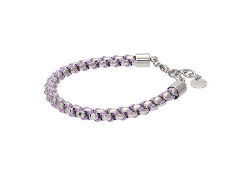 iXXXi Armband Ibiza Purple