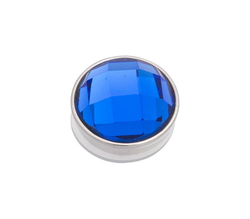 iXXXi Top Part Facet Capri Blue