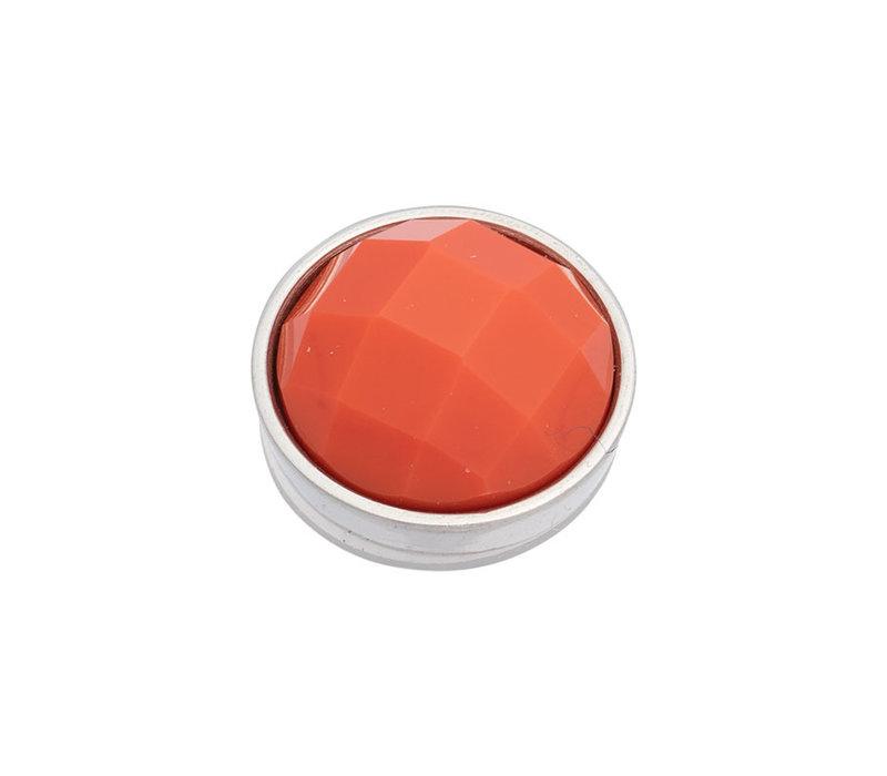 iXXXi Top Part Facet Orange