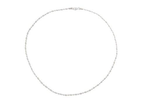 iXXXi Herren Kette silber 60 cm