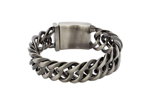iXXXi Herren Armband 'Paris'