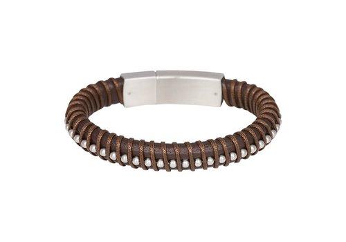iXXXi Herren Armband 'Brad'