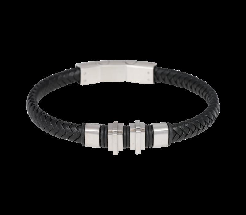 iXXXi Herren Armband 'Denzel'
