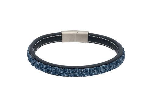 iXXXi Herren Armband 'Jack'