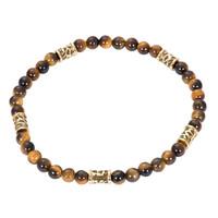iXXXi Herren Armband Bracelets Cape town Leo Gold