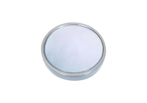 iXXXi Top Part weiß shell silber