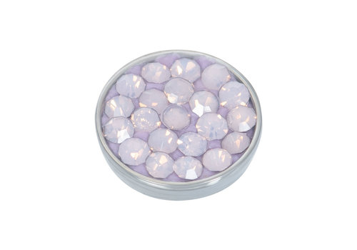 iXXXi Top Part light rosa stone