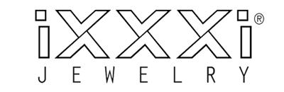 iXXXi-Onlineshop
