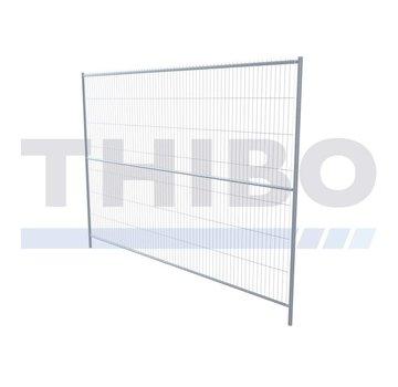 Thibo High mobile fence