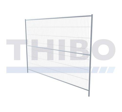 Thibo Extra Hoog Premium Bouwhek