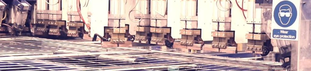 Hitmetal lanceert Thibo Online