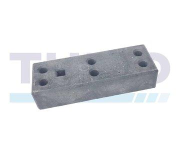 Thibo Recycling Fu߸ 25 kg