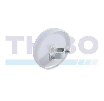 Thibo Roulette