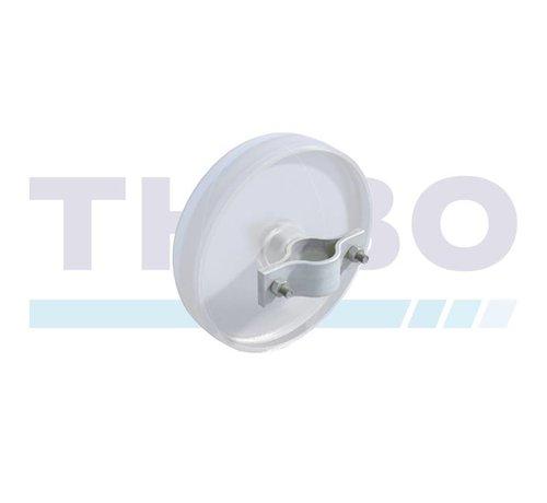 Thibo Torrolle
