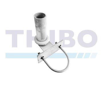 Thibo Gond pour tube 60 mm