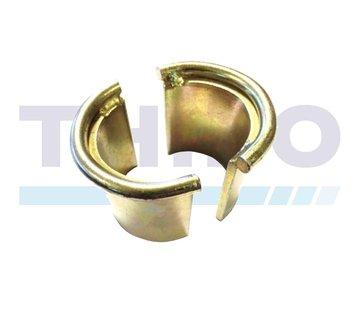Thibo Hinge ring