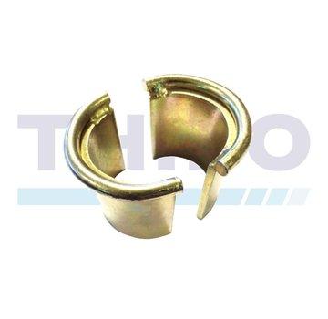 Thibo Scharnier Ring