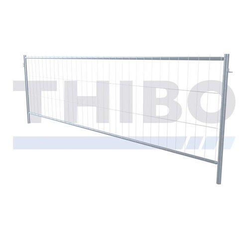 Thibo Mobile fence Apollo 6 Low