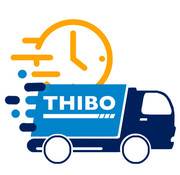 Thibo Time delivery