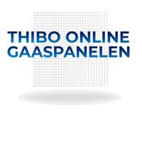 Thibo Online breidt uit met gaaspanelen!