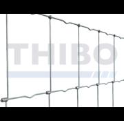 Thibo Field fence light