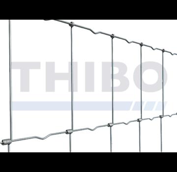 Thibo Grillage à mouton léger