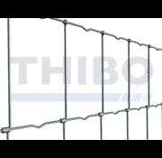 Thibo Field fence heavy