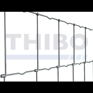 Field fence heavy
