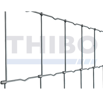 Thibo Field fence heavy