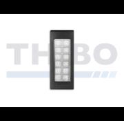 Thibo Codeklavier
