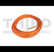 Locinox Câble électrique