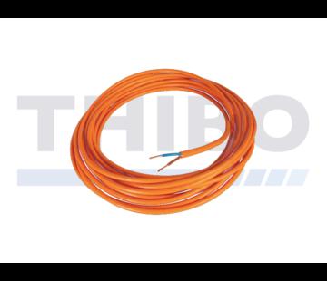 Locinox Elektrische kabel