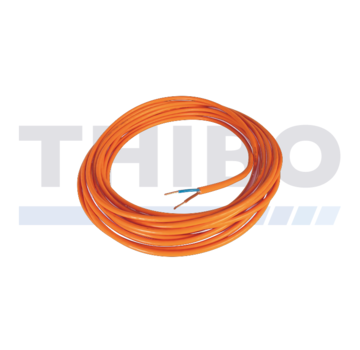 Locinox Electrical wire
