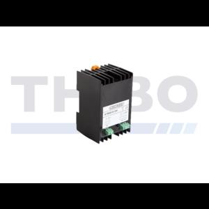 Transformateur de sécurité 12V AC