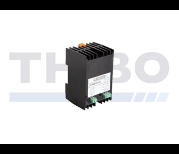 Locinox Transformateur de sécurité 12V AC