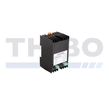 Locinox Sicherheitstransformator 12V AC