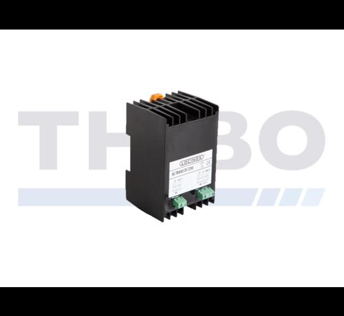 Locinox Safety transformer 12V AC