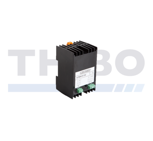Locinox Veiligheidstransformator 12V AC