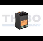 Locinox Safety power supply