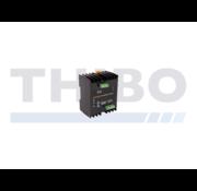 Komplettes 12V DC Zugangsmodul und Timer
