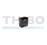 Locinox All-in one 12V DC Access Module with integrated timer