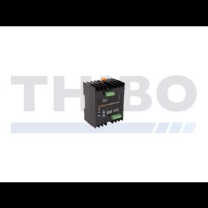 Module d'alimentation 12V DC avec temporisation intégrée