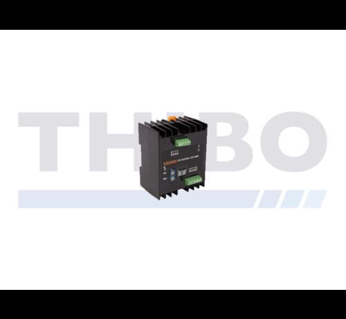 Locinox All-in one 12V DC toegangsmodule met geïntegreerde timer