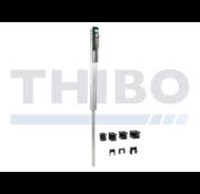 Thibo Inwendige grondgrendel