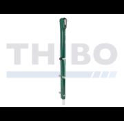 Locinox Lockable drop bolt